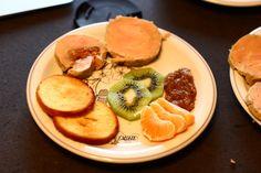 Foie gras au pain d'épices avec mon cook expert de magimix| Emilie cuisine et papote !