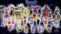 Digimon Fusion Digimon Fusion, Character Art, Otaku, Childhood, Manga, Awesome, Anime, Infancy, Manga Anime