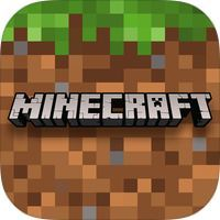 Minecraft Mod – Pocket Edition is an exciting and famous android game. You must build your predetermined structures in Minecraft and increase your Minecraft Mods, Amazing Minecraft, Minecraft Games, Mojang Minecraft, Minecraft Party, Monster Games, You Monster, Mini Games, Games To Play