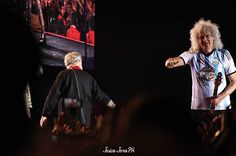 Roger and Brian at GEBA https://m.facebook.com/JesicaJaraFotografia/?refid=13