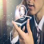 How Voice Assistants Are Changing Local Search Machine Learning Book, Machine Learning Applications, Big Data Technologies, Social Web, Learning Support, Cloud Infrastructure, Web News, Internet, Interactive Learning