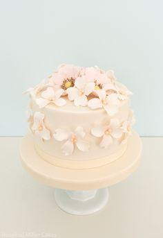 Rosalind Miller Cakes