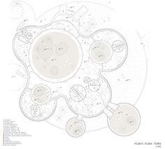 MIR_Architetture - Nuovo polo per l'infanzia