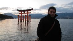 World traveler Adam Richman Sushi Chef, Renaissance Men, Food Challenge, Rich Man, World Traveler