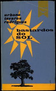 frenesi loja: Bastardos do Sol