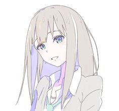 """kuro/円居 on Twitter: """"しぶりんスマイル http://t.co/HQtLGZOaXi"""""""