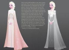 frozen 2 elsa travel concept credit snow on discord Frozen Dress, Elsa Frozen, Disney Frozen, Frozen Movie, Disney Magic, Disney Art, Disney Movies, Disney And Dreamworks, Disney Pixar