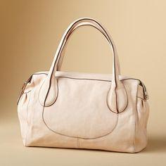 Simply Stylish Handbag in Spring Jewelry 2013 from Sundance on shop.CatalogSpree.com, my personal digital mall.