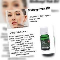 The Secret, Serum, Make Up, Personal Care, Skin Care, Bottle, Skin Products, Amigurumi, Masks