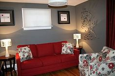 Finishing Touch Centre | Blinds, Custom Draperies, Interior Design + Furniture | Sydney, Cape Breton, Nova Scotia