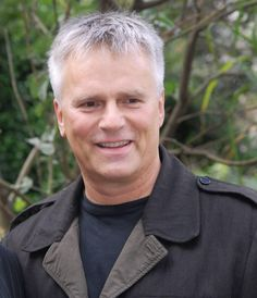 Richard Dean Anderson image from ScifiTVGuide.com