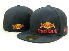 52 Best Red Bull hats - Brand new era hats images  e6eb30cb209