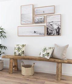 unglaublich Home Decorating Ideas Furniture kleine Bildergalerie #bildergalerie #decorating #deko #dekoration #furniture #Home #ideas #kleine #unglaublich