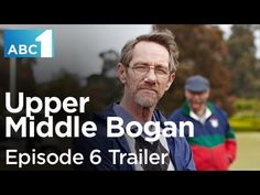 Trainers- there are some great scenes on workplace bullying in this episode of Upper Middle Bogan: Episode 6 Trailer (ABC1) - YouTube