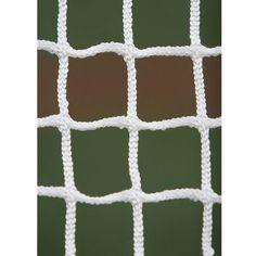 Lacrosse Net 4mm