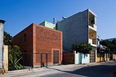 creative-brick-exterior.jpg (1396×930)