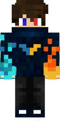 Minecraft Skins Rainbow Minecraft In 2020 Minecraft Skins Rainbow Minecraft Skins Skins For Minecraft Pe