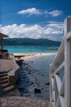 Jamaica All Inclusive Resorts - Montego Bay | Be There!