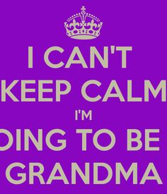 41 Best Im Going To Be A Mawmaw Images Grandchildren Grandma