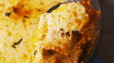 This+Ravioli+Lasagna+Is+The+World's+Easiest+Lasagna  - Delish.com