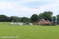 Camperplaats Beuningen (De Nijenhaer) | Tussen Denekamp en Oldenzaal Outdoor Life, Motorhome, Campers, Boats, Gem, Dolores Park, Travel, Rv, Outdoor Living