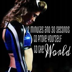 1000 images about cheerleading on pinterest