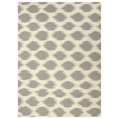 Tribal Rug 243x304 Grey, 470€, now featured on Fab.