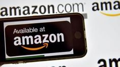 Europe 'to bill Amazon for Luxembourg back taxes' - https://teksmek.com/2017/10/04/europe-to-bill-amazon-for-luxembourg-back-taxes/