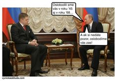 Cynická obluda: Odkaz z Moskvy Humor, Humour, Funny Photos, Funny Humor, Comedy, Lifting Humor, Jokes
