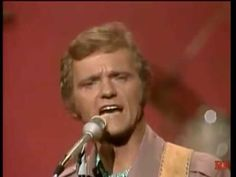 Jerry Reed - Let's Sing Our Song - YouTube