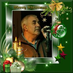 Christmas - Andy Martin Information Purchase on CD Baby: http://www.cdbaby.com/Artist/AndyMartin2 Website: - http://www.andymartinmusic.co.uk Fan club: - http://www.facebook.com/groups/andymartinfanclub JWC Records: - http://www.facebook.com/JwcRecords Youtube - http://www.youtube.com/andymartin007