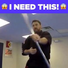 Self Defense Martial Arts, Martial Arts Weapons, Self Defense Tips, Self Defense Weapons, Self Defense Techniques, Self Defense Women, Personal Training Courses, Bo Staff, Armas Ninja