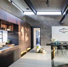 Galería de Casa desnuda / Jacobs-Yaniv Architects - 6