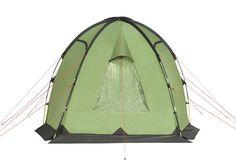 """""""Высокая палатка для двоих"""""""