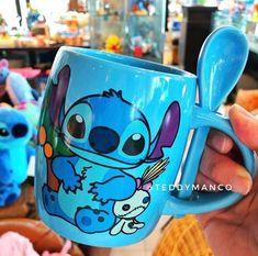Film Disney, Disney Fun, Disney Luggage, Lelo And Stitch, Lilo And Stitch Quotes, Cute Disney Outfits, Blue Wallpaper Iphone, Cute Disney Drawings, Cute Sleepwear