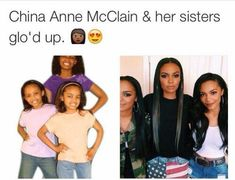 """Life is pain, but these funny black memes photos will help you laugh through it. Check out latest list of Funny Memes Photos In The MEME STREAM"""". Funny Black Memes, Funny Memes, Hilarious, Funny Vid, Funny Sayings, Black Power, Black Girls Rock, Black Girl Magic, China Anne Mcclain"""