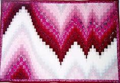 Google Image Result for http://www.tfl.net/momquilt.gif  Want to CROCHET this in the same colours!!