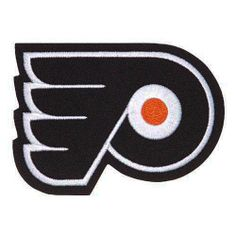 """Philadelphia Flyers Embroidered Team Logo Collectible Patch by Football Fanatics. $10.95. Capture some of your favorite Flyers moments with this Team Logo collectible patch. This patch is an exact replica of an authentic NHL patch and is perfect for autographs or decorating a framed collection!Approximately 4"""" x 4""""Quality embroideryVibrant colorsEasy to autographReady to frameOfficially licensed NHL product. Save 27% Off!"""