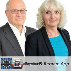 Repost from @devonpixels using @RepostRegramApp - New blog post by 3 Degreess Social  Helping Your Business Grow on LinkedIn. Check out the link for the blog in the bio or visit http://ift.tt/1OqJuo2 #Linkedin #LinkedInTraining #SocialMedia Useful for us #mumsinbusiness too! #businesstips #mumpreneur