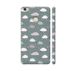 Now available on our store: Dark Green Blue P.... Check it our here! http://www.colorpur.com/products/dark-green-blue-pink-clouds-with-rain-xiaomi-mi-max-case-artist-neeja-shah?utm_campaign=social_autopilot&utm_source=pin&utm_medium=pin