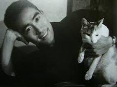 Resultado de imagen de yukio mishima muerte