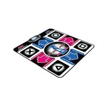 Non-Slip Dance Revolution Dancing Pad Mat for Sony PS1 / PS2 Console Video Game     Tag a friend who would love this!     FREE Shipping Worldwide     #ElectronicsStore     Get it here ---> http://www.alielectronicsstore.com/products/non-slip-dance-revolution-dancing-pad-mat-for-sony-ps1-ps2-console-video-game/