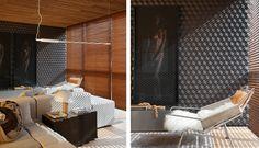 Hotel Black | Guilherme Torres