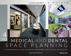 Trumpets Please…my new healthcare design book has just been released!