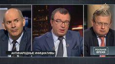 После торжества ЕР на выборах правительство Медведева бросилось добивать...
