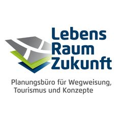Kunde seit 2013, www.lebensraumzukunft.de