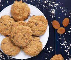 zabpelyhes   Mindmegette.hu Kfc, Cookies, Desserts, Food, Tailgate Desserts, Biscuits, Deserts, Essen, Dessert