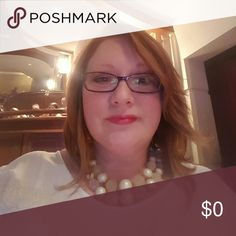 Meet your Posher, Wendy Thanks for stopping by my closet! My favorite brands include Coach, Cato, Brighton, Chico, Liz Claiborne, Michael Kors, Chinese Laundry and Ugg. Share my closet or any item so I can visit your closet and return the favor. Happy Poshing!! Other