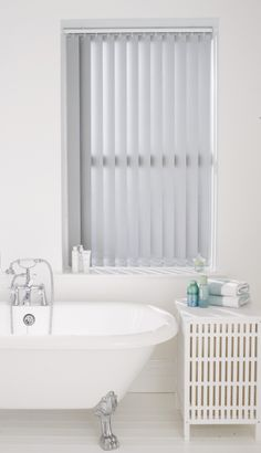 There is no end to the accessories we offer on our blinds. This ...