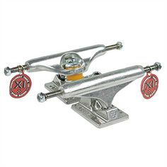 Independent Stage 11 Skateboard Trucks 139 one pair for 8.0`` to 8.25`` decks No description (Barcode EAN = 3938911630771). http://www.comparestoreprices.co.uk/december-2016-6/independent-stage-11-skateboard-trucks-139-one-pair-for-8-0-to-8-25-decks.asp